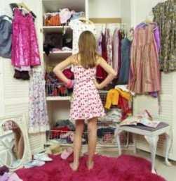 closet-1-294x3001