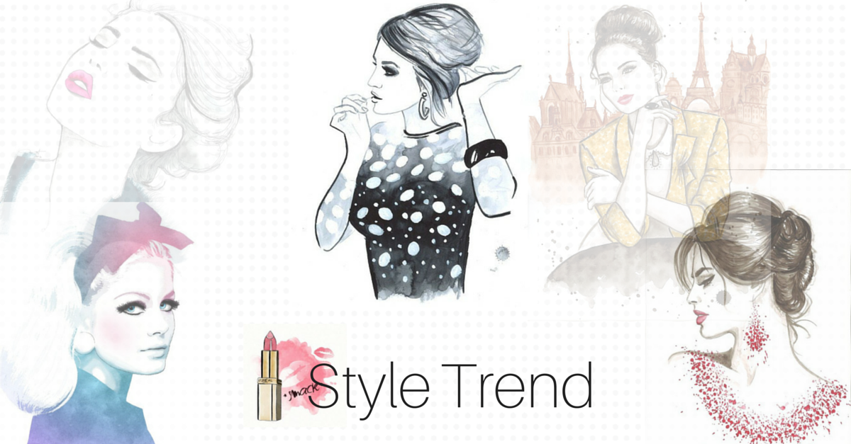 cropped-style-trend2.png